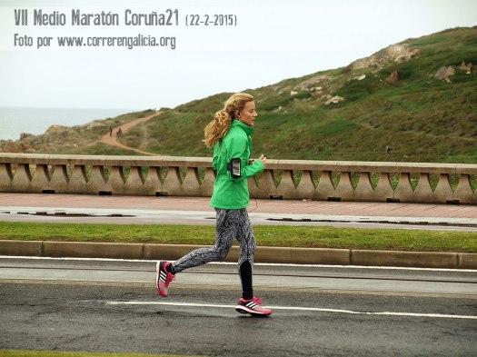 Running Media Maratón Coruña21